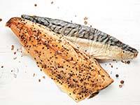 smoked mackerel 1 b